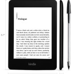 amazon-kindle-paperwhite-1 (1)