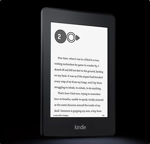 amazon-kindle-paperwhite-1 (2)