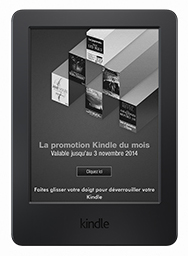 kindle-ads-2