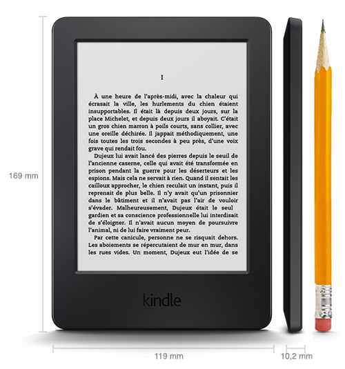 photos-amazon-kindle (1)