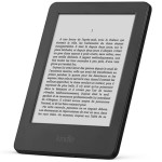 photos-amazon-kindle (2)