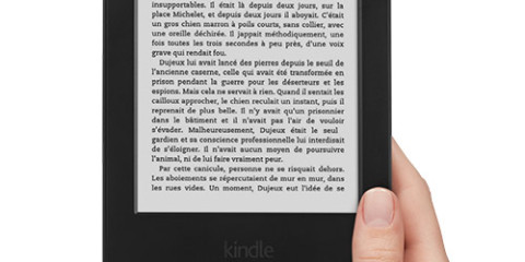 photos-amazon-kindle (4)