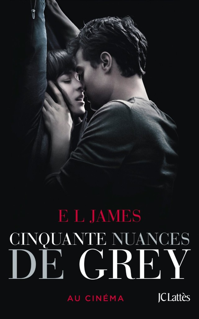cinquante-nuances-de-grey-kindle-1