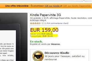 offre-kindle-stvalentin-1