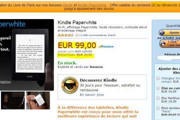 kindle-salonlivre-1