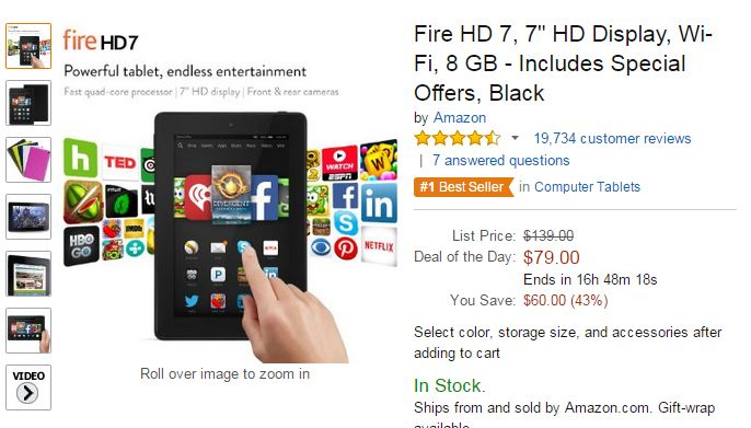 kindle-fire-hd-7-illu