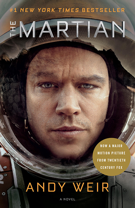 themartian-cover-1