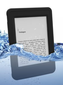 incipio-kindle-paperwhite-1